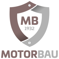 Motorenspezialist.com