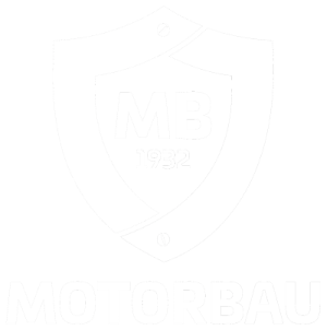 Motorbau - Motorenspezialist